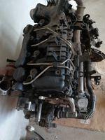 Motor peogeut 100.000k 1.9 diesel foto 1
