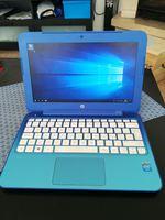 Computador HP foto 1