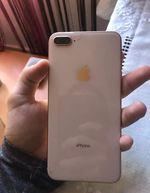 iPhone 8 plus 64gb desbloqueado foto 1