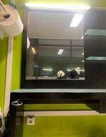 Mobiliário de cabeleireiro foto 1