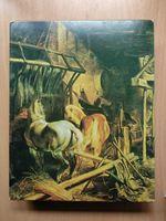 Caixa Chocolates Regina estilizada de coleção anos foto 1