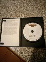 Jogo para PC CD-ROM, Mahjong Tales foto 1