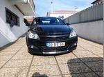 Opel astra 1.3 cdti foto 1