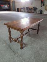 mesa de centro foto 1