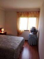 Apartamento Farol NascenteAL83273 foto 1