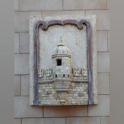 Janelas e portas de portugal foto 1