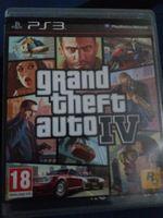 Vendo jogo ps3 GTA IV foto 1